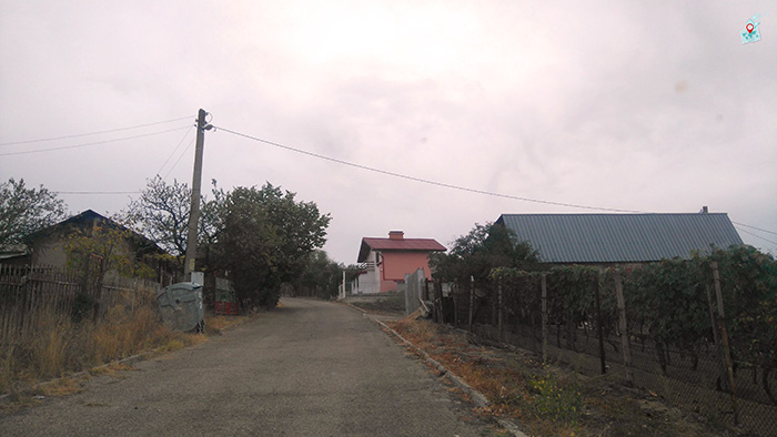 vilna zona Hisarya